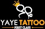 Yaye Tattoo
